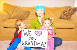love-you-grandma-28