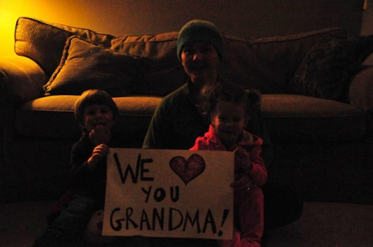 love-you-grandma-31