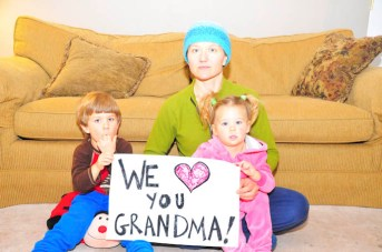 love-you-grandma-33