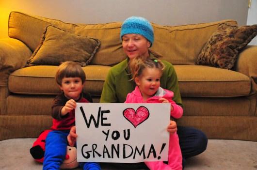 love-you-grandma-34