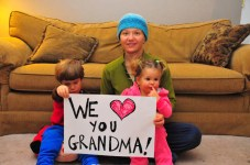 love-you-grandma-35