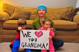 love-you-grandma-35