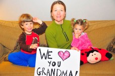 love-you-grandma-4