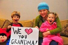 love-you-grandma-41