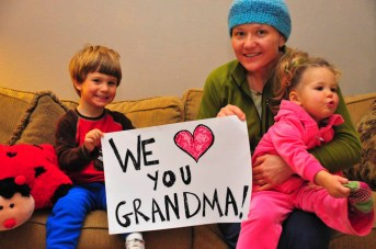 love-you-grandma-44