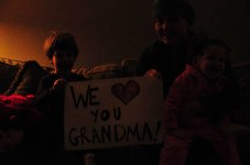 love-you-grandma-47