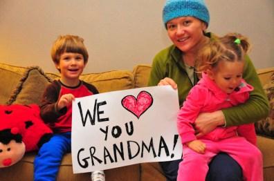 love-you-grandma-48