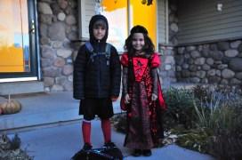 halloween-10-14-3