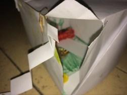 St Patricks day Leprechaun traps