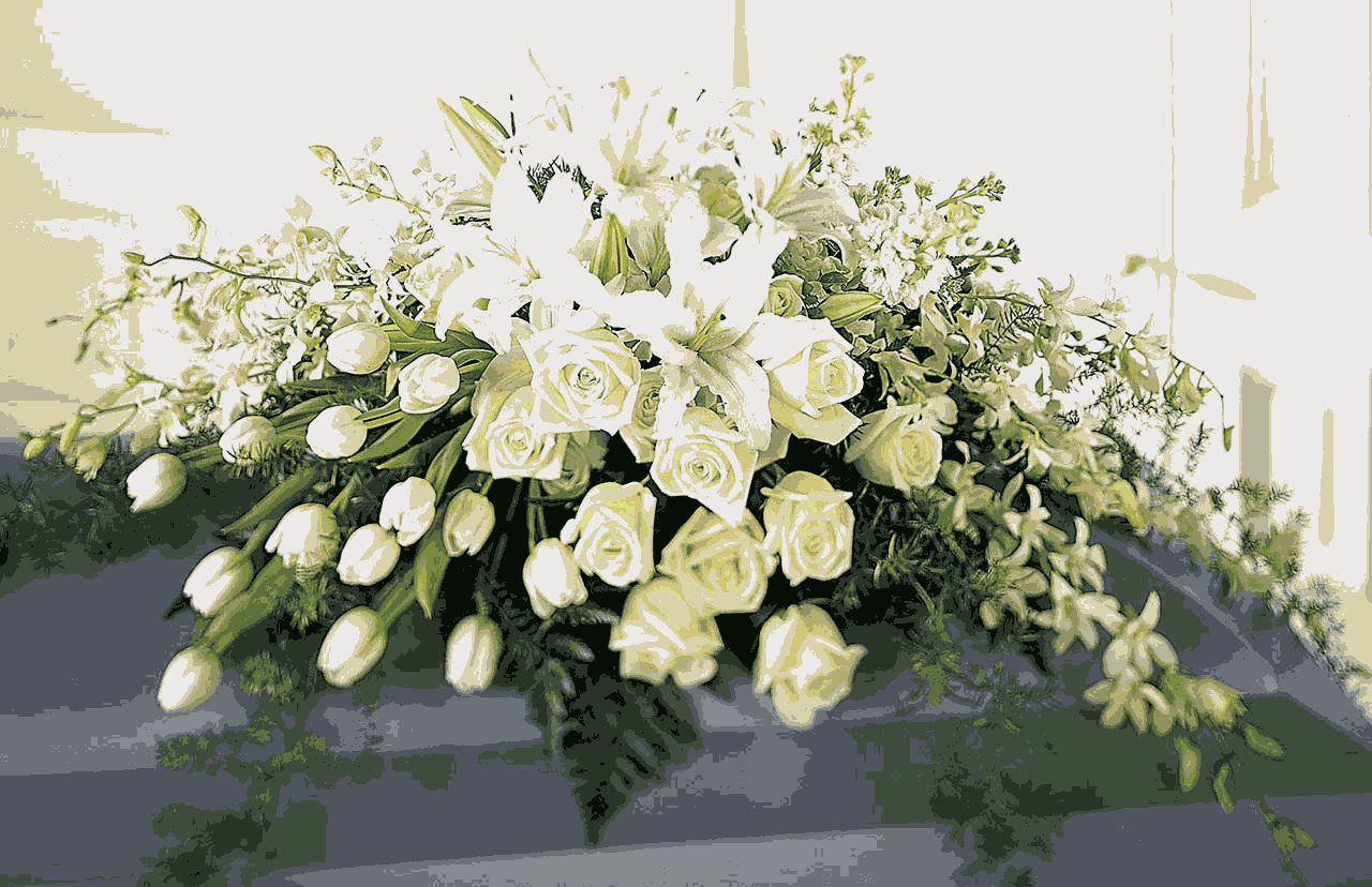 Funeral-Flowers5.jpg?fit=1280%2C828&ssl=1