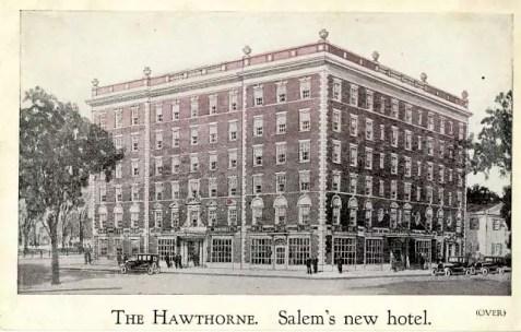 the-hawthorns-hotel-historic-postcard