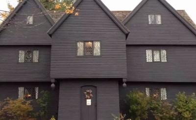 salem-witch-house-outside