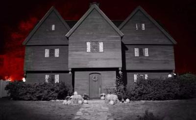 witch-house-salem-massachusetts