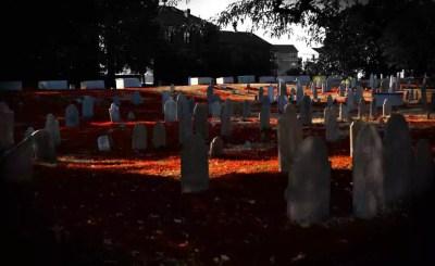 howard-street-cemetery-salem-massachusetts