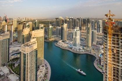 Dubai Today.
