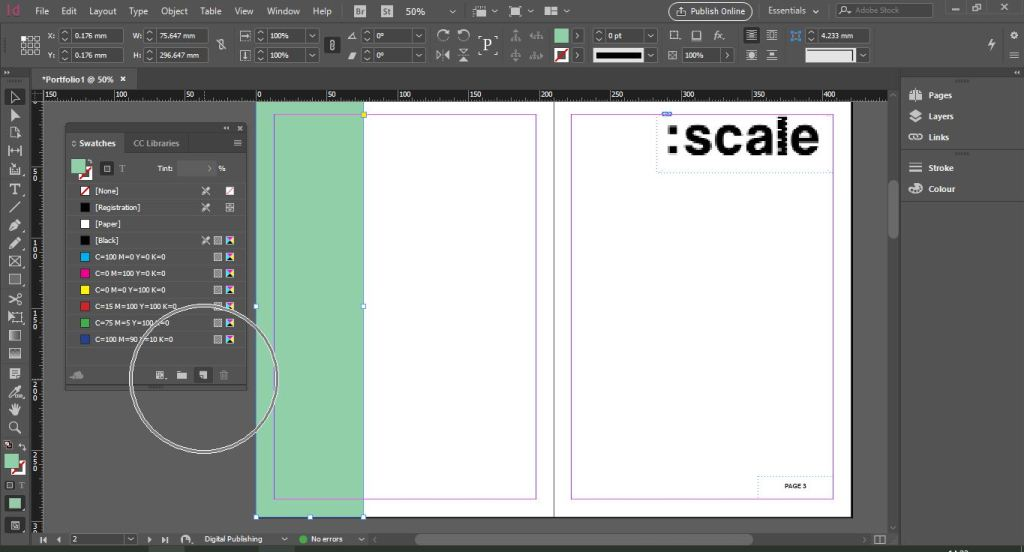 new_swatch.AdobeInDesign5Skills