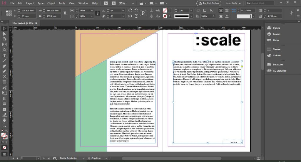 adjusting_text_boxes.AdobeInDesign5Skills