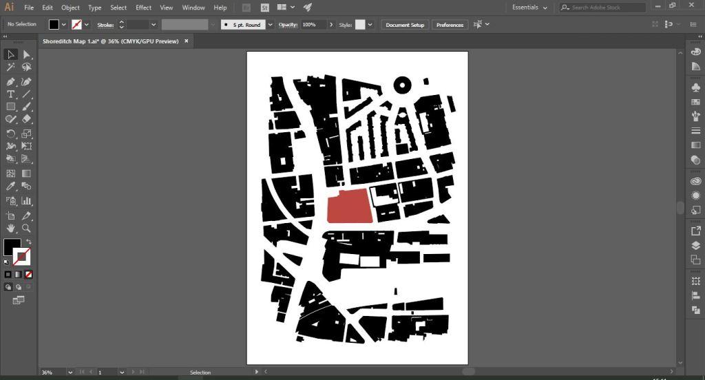 no_stroke_vector_map.mapsIllustrator