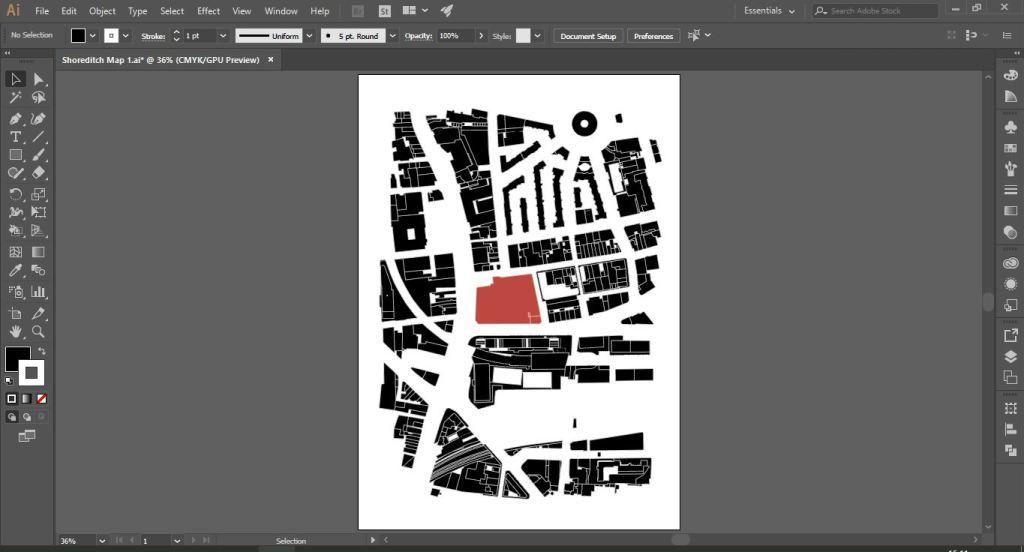 white_stroke_vector_map.mapsIllustrator