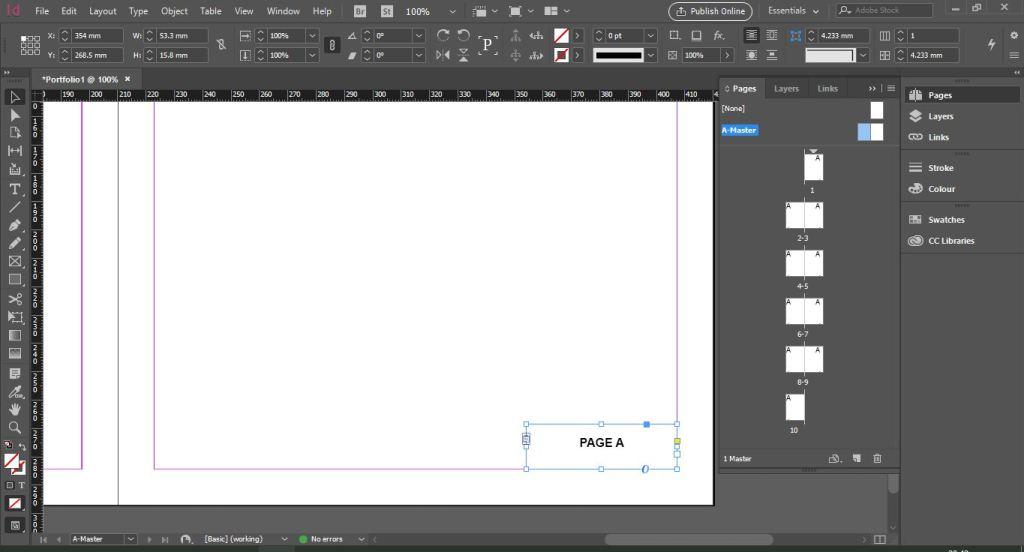 page_master.AdobeInDesign5Skills