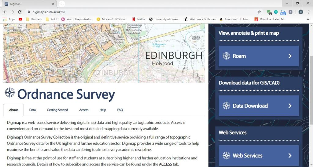 digimap_ordnance_survey.mapsIllustrator