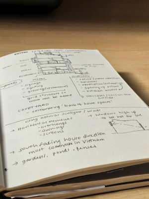 sketchbook.5reasons
