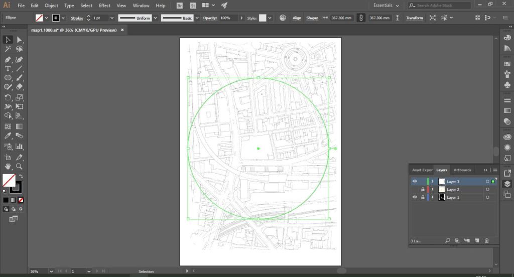circle_shape.SunPathIllustrator