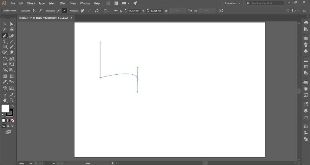 pen_tool_curve.adobeillustrator