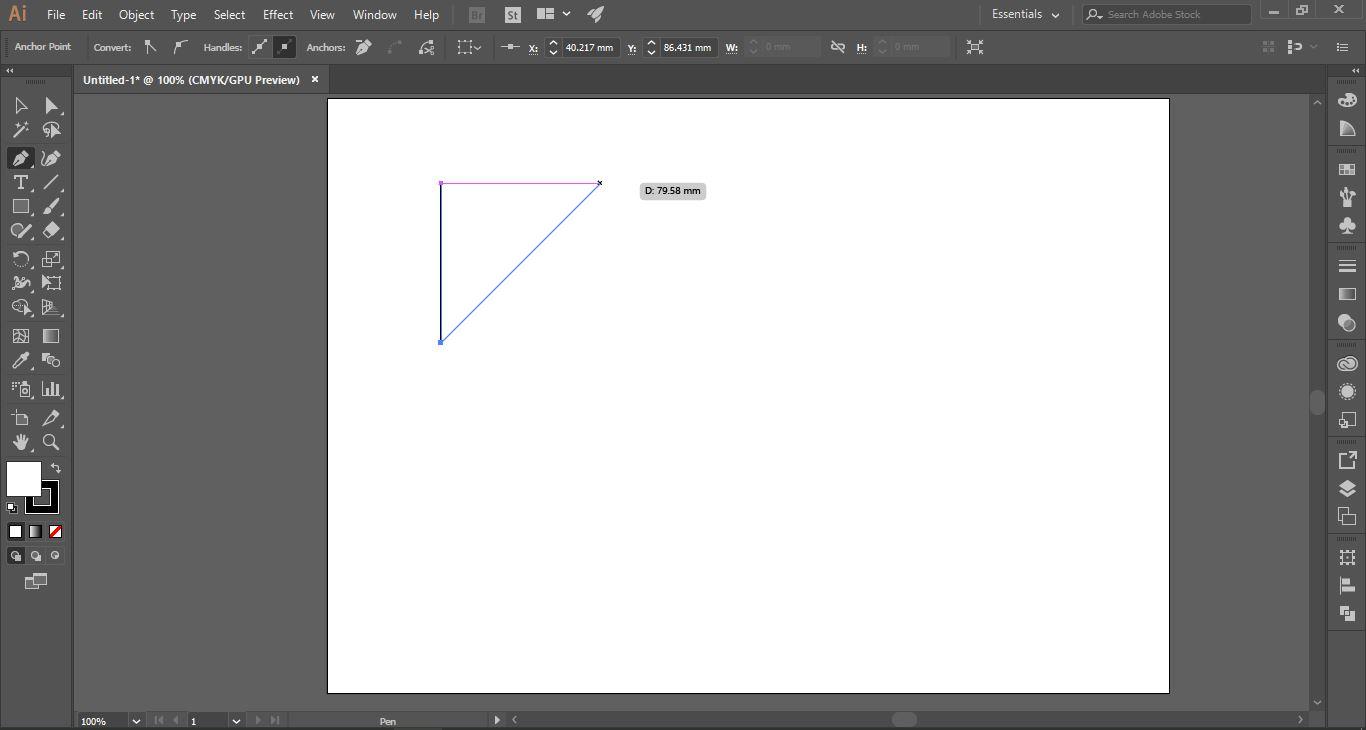 pen_tool_shift.adobeillustrator