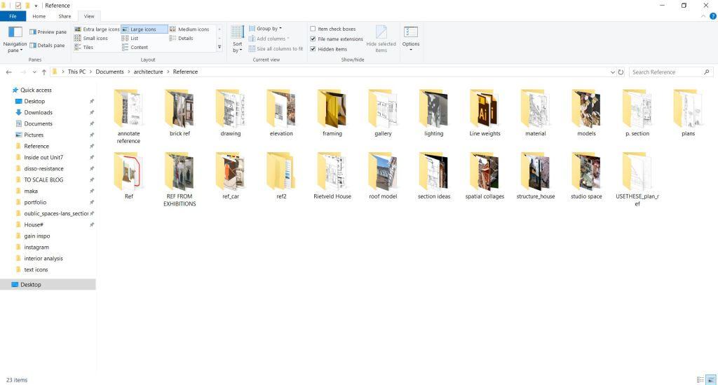 inspiration_folders.Computer