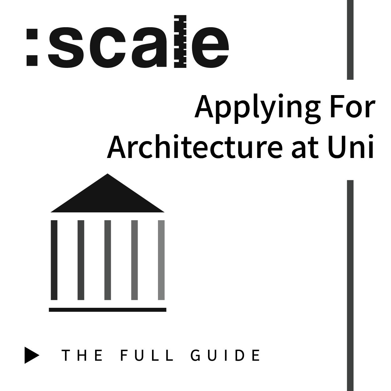 applying,to.university.the.full.guide