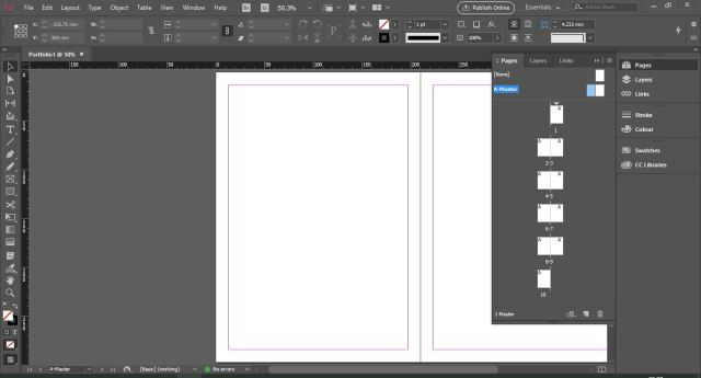 master_pages.AdobeInDesign