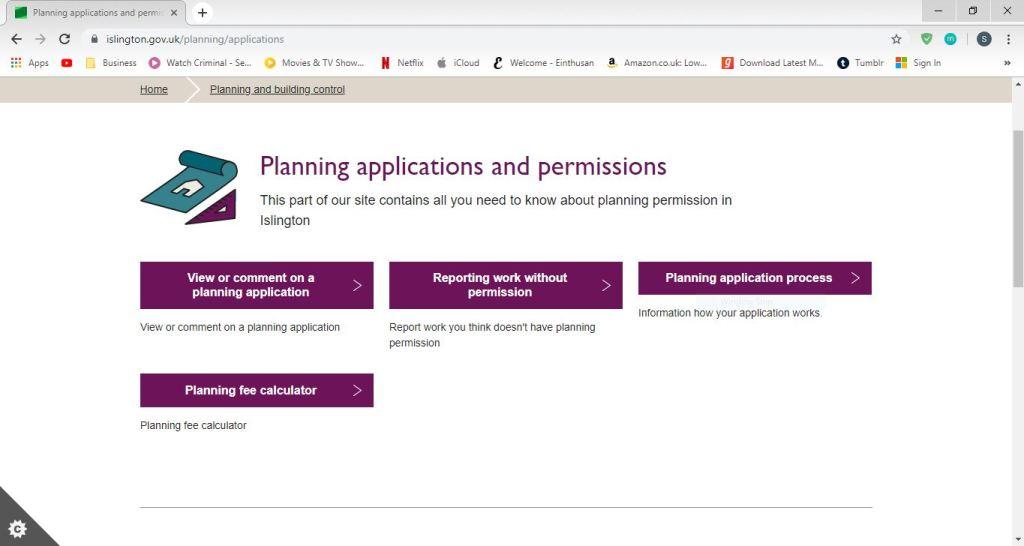 planning_portal.1
