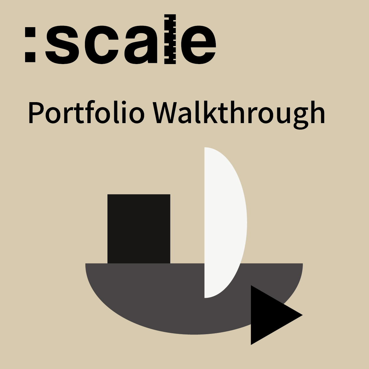 portfolio_walkthrough