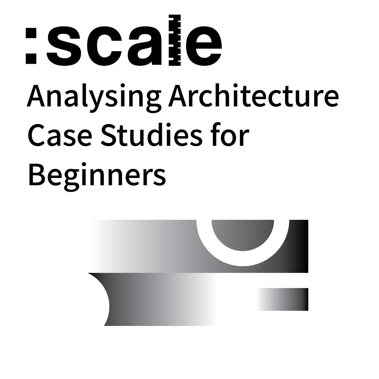 Case_Studies-01