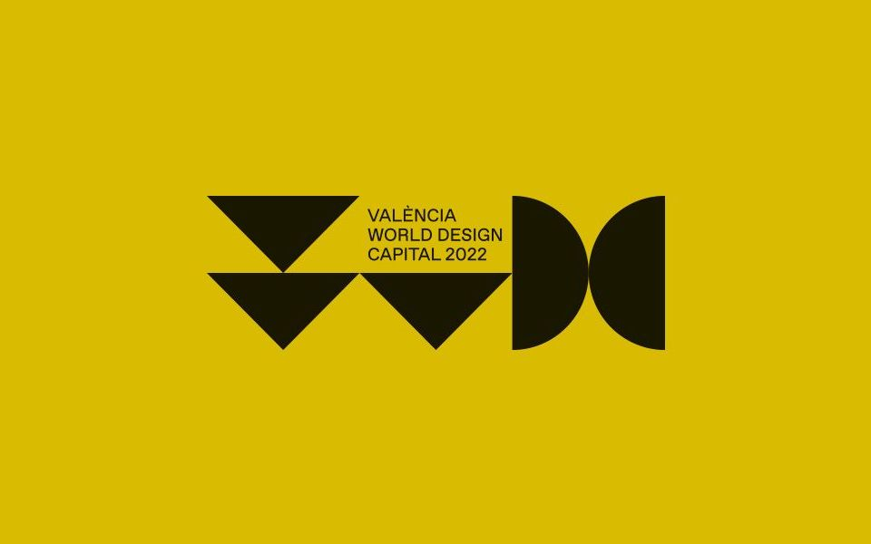 valencia-capital-mundial-disenyo
