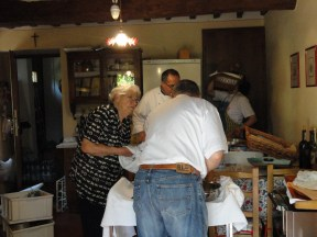 cipressini-busy-in-the-kitchen