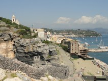 portovenere-view-from-the-chapel-1