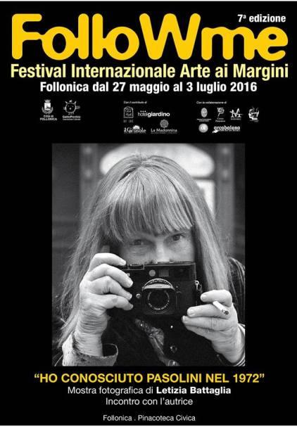 Letizia_Battaglia_FollowMe_Follonica_n