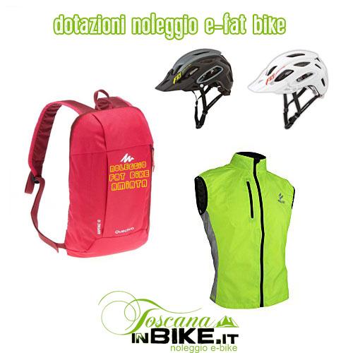 noleggio_e_fat_bike_dotazio