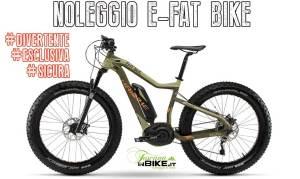 noleggio_fat_bike_toscana