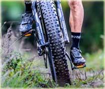 toscanainbike noleggio fat bike toscana