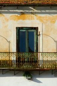 Ravello window
