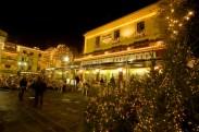 Fauno Bar - part of Sorrento since 1950