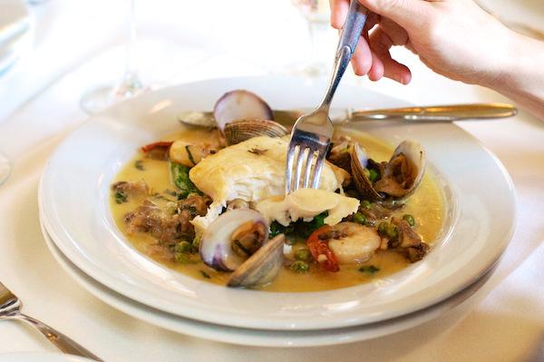 Italian Restaurant in Salt Lake City  SLCs Finest Italian