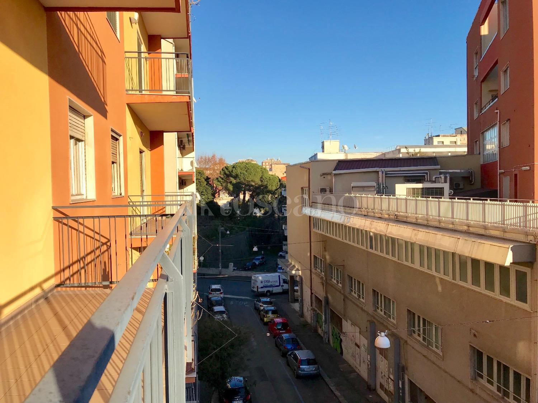 vendita Casa a Catania in Via Salvatore Paola Piazza Roma