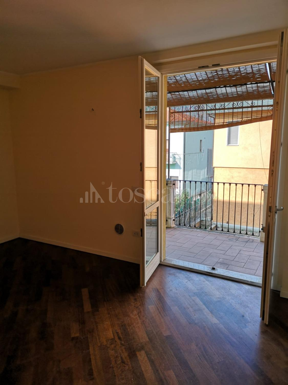 Vendita Casa A Brescia In Via Rossi Urago Mella 82019