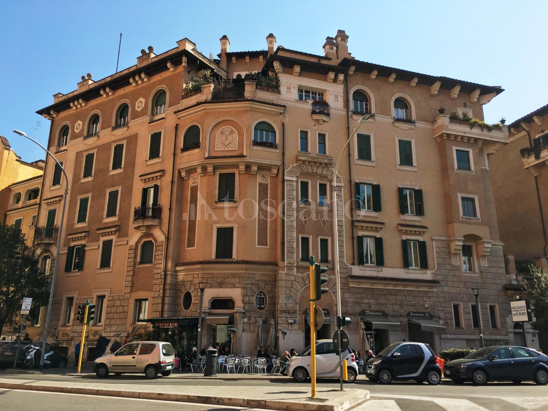 Casa Roma Piazza Di Spagna