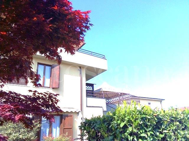 Vendita Casa A Brescia In San Polo Vecchio San Polo Vecchio