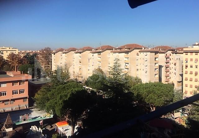 vendita Casa a Roma in PIAZZA DON BOSCO Don Bosco 652017